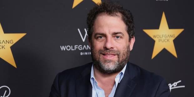 """Le réalisateur de """"Rush Hour"""" accusé de violences sexuelles par 6 femmes - La DH"""