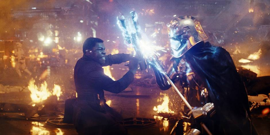 Star Wars Battlefront II : EA cède face aux critiques !