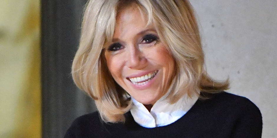 Les 50 Français les plus influents selon Vanity Fair