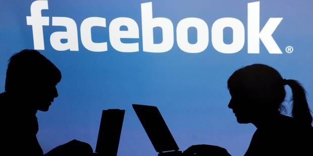 Vous voulez supprimer une publication ? Facebook pourrait ne plus vous le permettre ! - La DH