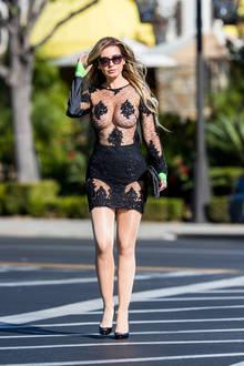 Alysia Kaempf nude (17 photos), photos Sexy, Twitter, underwear 2020