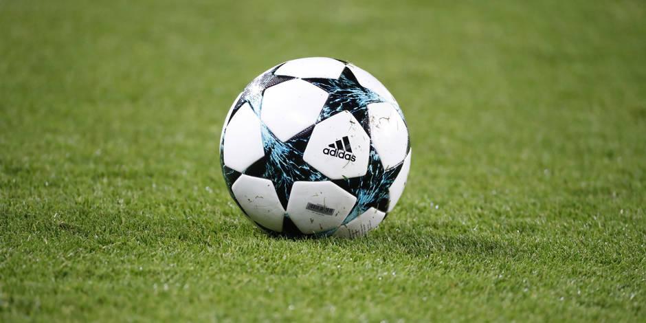 LDC - De nouveaux horaires prévus pour les matchs !