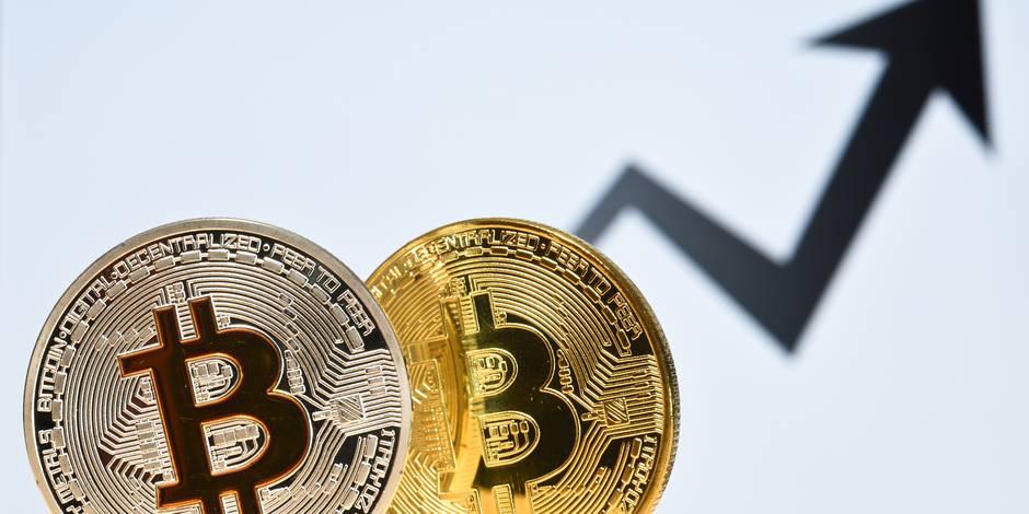 Vol de 62 M$ de bitcoins sur le site de minage NiceHash