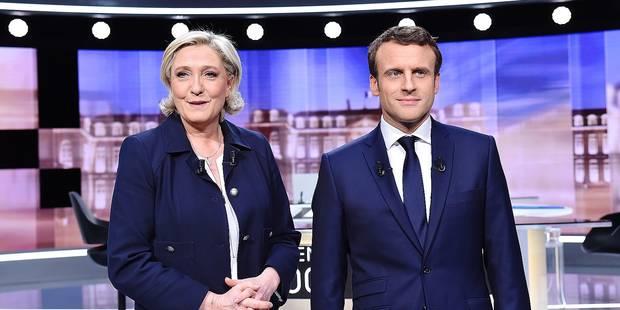 Top 10 des audiences télé en France : musique et politique à la base de la recette gagnante - La DH