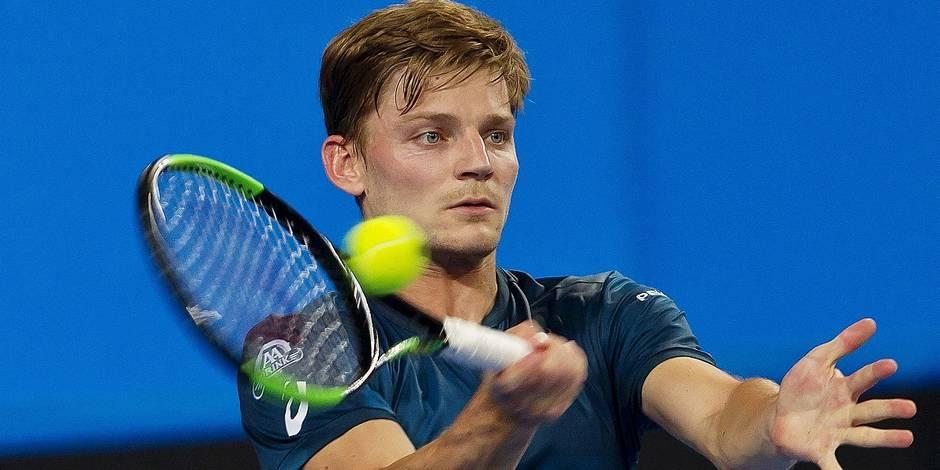 Hopman Cup : Alexander Zverev domine Vasek Pospisil, l'Allemagne s'impose facilement
