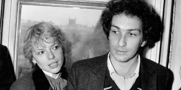 France Gall, poupée des sixties et étoile de Michel Berger (PORTRAIT) - La DH