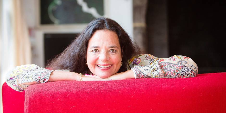 Christine Defraigne en danger — Visites domiciliaires