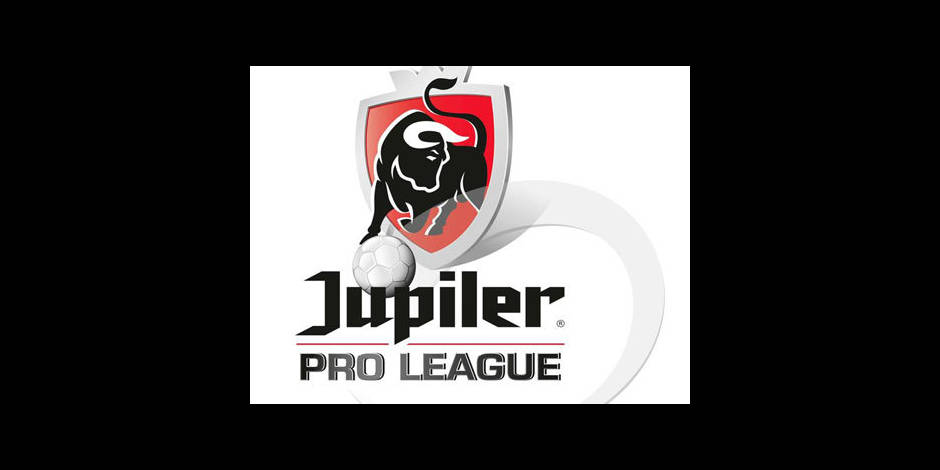 Ligue Pro: nouvelle formule aujourd'hui ?