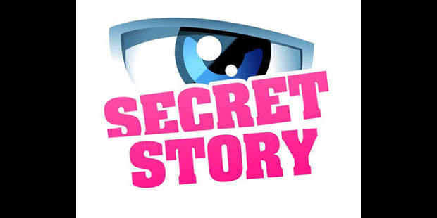 Secret Story: la maison des secrets se dévoile - La DH