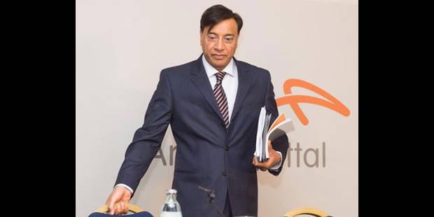 ArcelorMittal veut raser les deux hauts-fourneaux liégeois - La DH