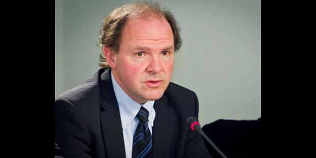 La dette de la Flandre a augmenté de trois milliards en quatre ans - La DH