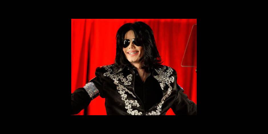 La famille de Michael Jackson a essayé de le faire soigner