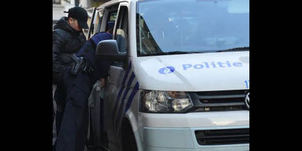 Un an de prison pour un ex-membre de Sharia4Belgium - La DH