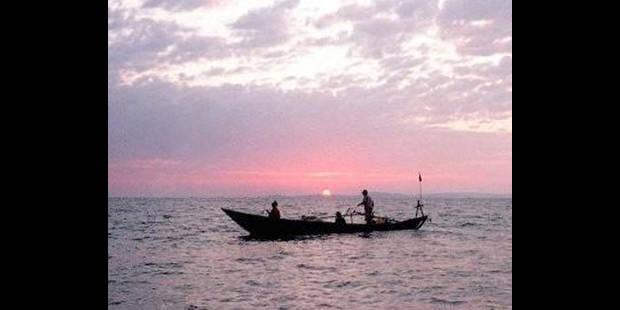 Cambodge: un Belge arrêté après le meurtre d'une touriste française - La DH