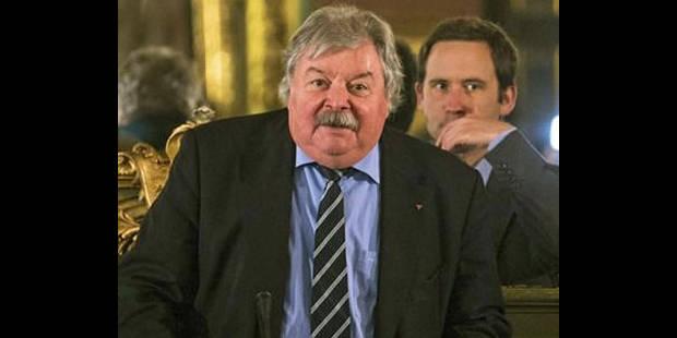 Belges en Syrie: la Ville de Bruxelles veut élaborer un plan - La DH