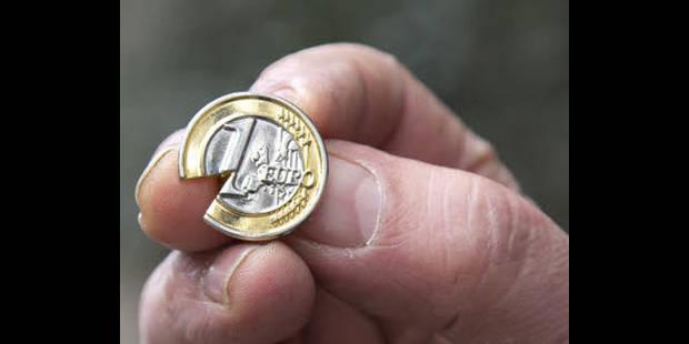 Emprunt populaire: les banques demandent un avantage fiscal plus élevé - La DH