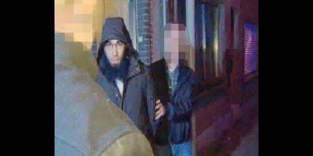 Des ?mécréants? exécutés en Syrie par Sharia4Belgium - La DH