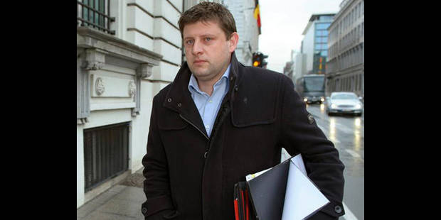 Offshore leaks: les dossiers belges seront examinés - La DH