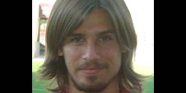 Anderlecht cherche un successeur à Kouyate, Jaadi suivi par le Milan AC - La DH