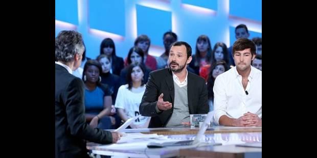 Koh Lanta: la production raconte le drame - La DH