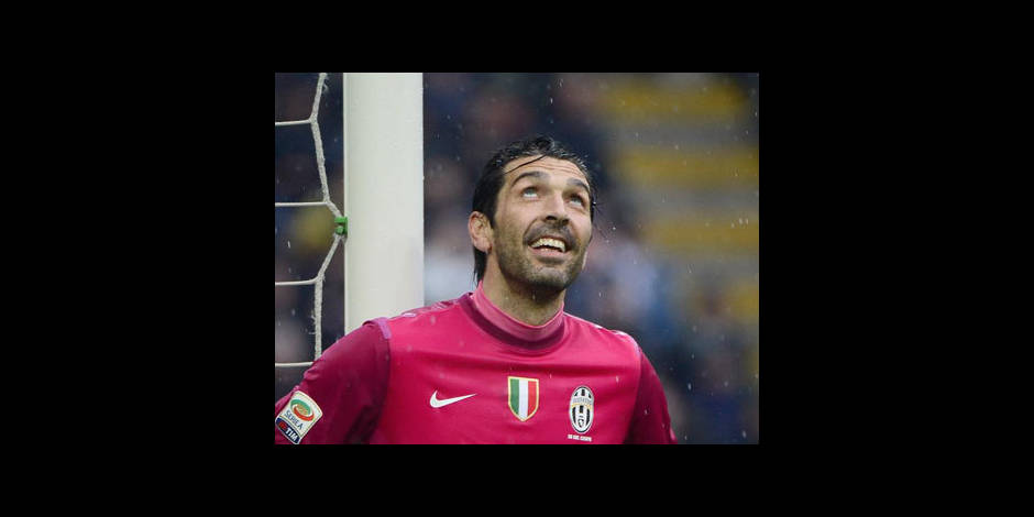 La Juventus maîtrise l'Inter
