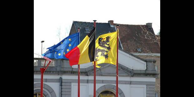 Les propos sur l'autonomie de la Flandre font du remous - La DH