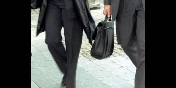 Les absences de fonctionnaires pour cause de maladie davantage contrôlées - La DH