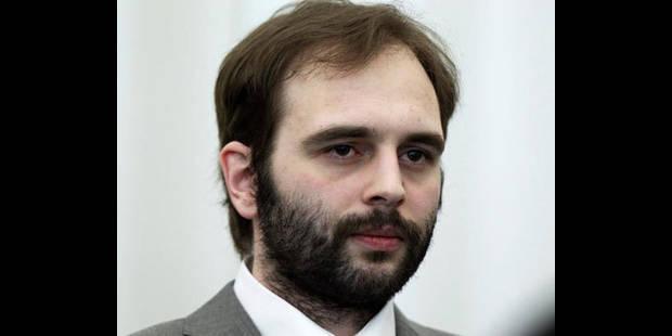Tensions au procès de Kim De Gelder - La DH