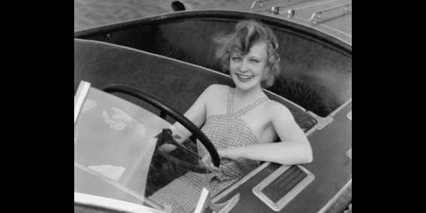 Les femmes conduisent mieux que les hommes - La DH