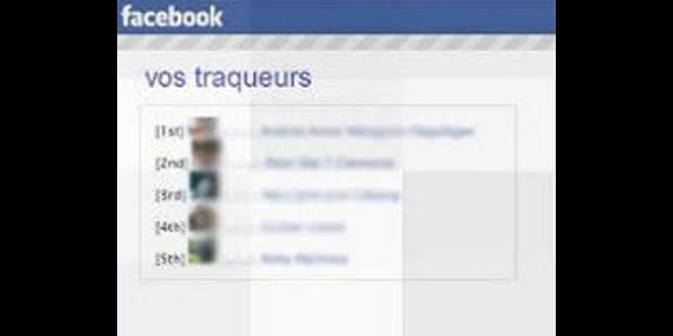 Tombez-vous dans les arnaques sur Facebook? - La DH