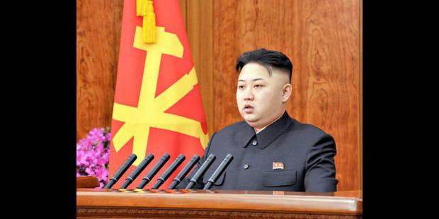 Les USA à la portée des armes nucléaires de la Corée du Nord - La DH