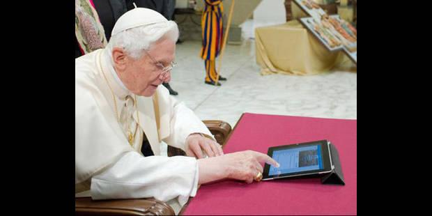 Les ventes mondiales de tablettes ont bondi de 78,4% en 2012 - La DH