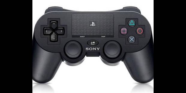 PS4: le tour des rumeurs - La DH