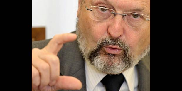 """Pour la Banque Nationale, il faut un """"plan cohérent"""" - La DH"""