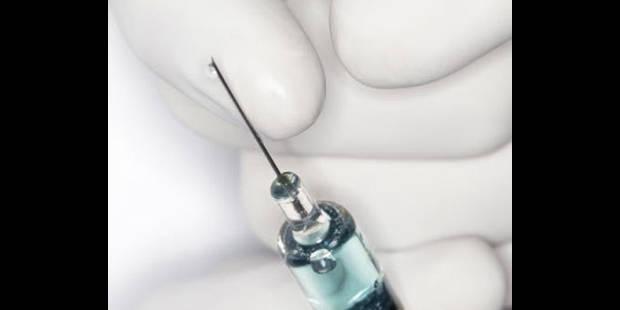Euthanasie des mineurs: difficile de prévoir un âge légal - La DH