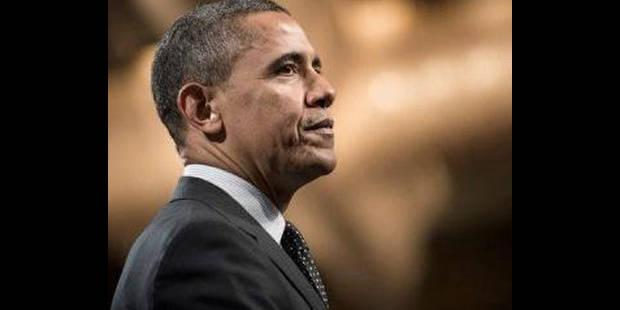 Essai nucléaire en Corée: Obama dénonce une provocation - La DH