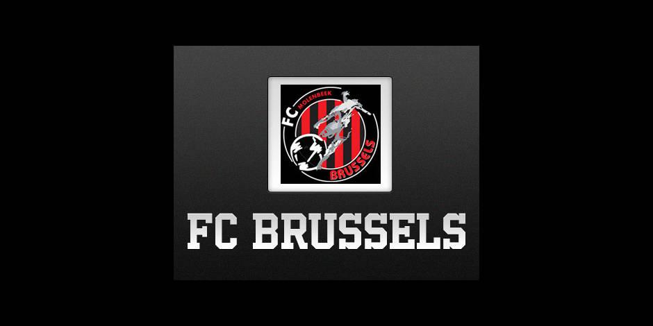 """Damour: """"Pour un premier match, le Brussels a montré de bonnes choses"""""""