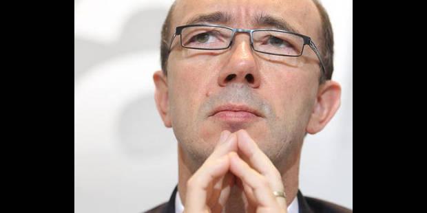 La Wallonie doit améliorer sa politique d'innovation - La DH