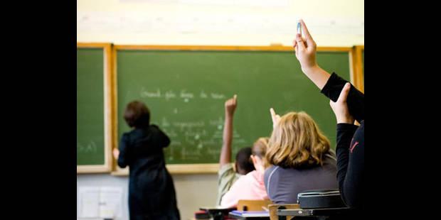 """Les écoles publiques, des """"écoles de mécréants"""" ? L'asbl musulmane retire ses propos - La DH"""