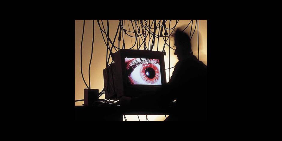 Le cyberterrorisme, une menace pleine d'avenir