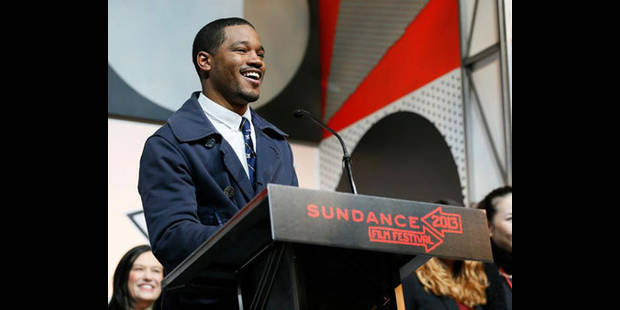"""Fruitvale"" remporte le grand prix du festival de Sundance - La DH"