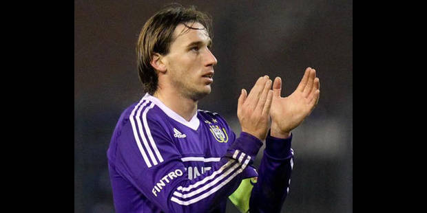 Le journal du mercato (22/01): Biglia de retour en Belgique, Buffon et Cole rempilent à la Juve et Chelsea - La DH