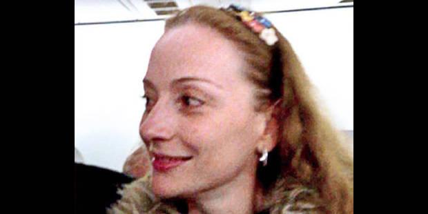 Florence Cassez accueillie en héroïne à Paris - La DH