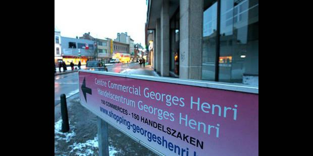 Le comité Georges Henri  jette l'éponge - La DH