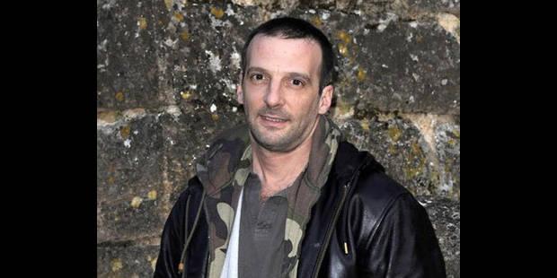 Le cinéaste Matthieu Kassovitz quitte la France - La DH