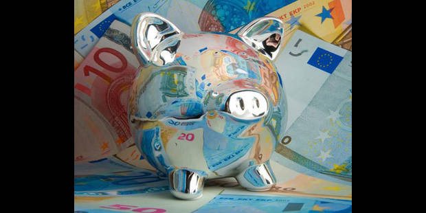 A quand une renégociation fiscale entre la France et la Belgique ? - La DH