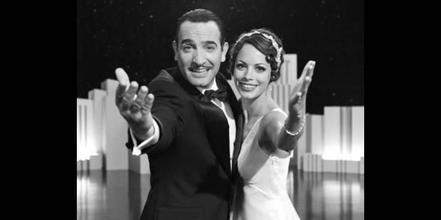 Les acteurs français les mieux payés - La DH