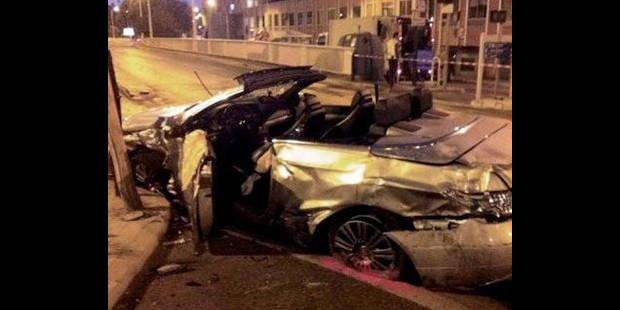 L'alcool provoque 1/4 des décès sur les routes européennes - La DH