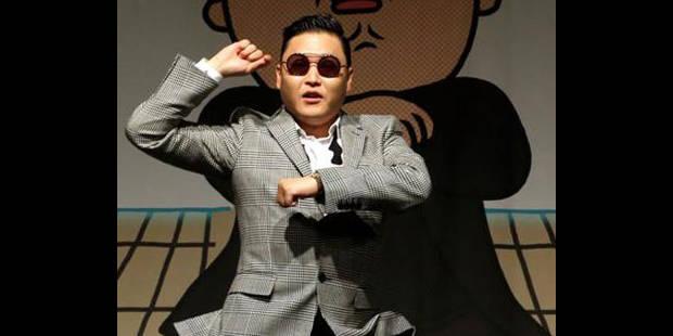 Gangnam Style en passe de dépasser le milliard de vues sur YouTube - La DH
