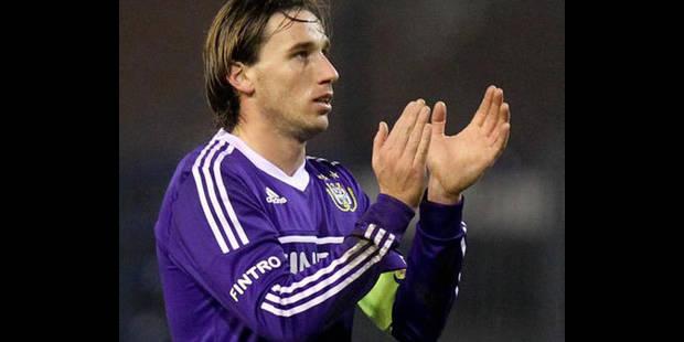 L'Inter intéressé par Biglia - La DH